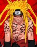 Angry_Naruto